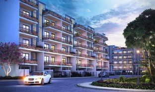 2 Bedrooms Apartment for sale in Gurgaon, Haryana Sector 33 Sohna
