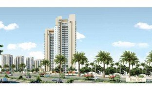 3 Bedrooms Property for sale in Gurgaon, Haryana Sector 102