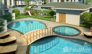 Studio Condo for sale in Lapu-Lapu City, Central Visayas Brentwood