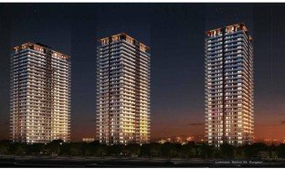 3 Bedrooms Apartment for sale in Gurgaon, Haryana Sector 59