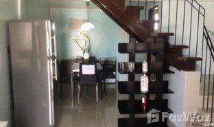 Studio Townhouse for sale in Lapu-Lapu City, Central Visayas La Aldea Del Mar
