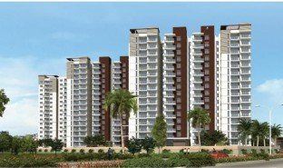 3 Bedrooms Property for sale in n.a. ( 1728), Telangana Hitech City