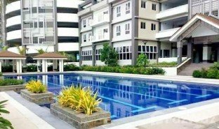 1 Bedroom Property for sale in Quezon City, Metro Manila The Orabella