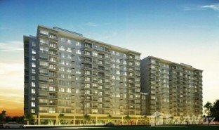 3 Bedrooms Property for sale in Taguig City, Metro Manila The Veranda
