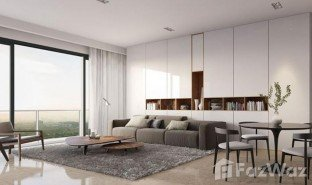 1 Bedroom Property for sale in Quezon City, Metro Manila One Central Park