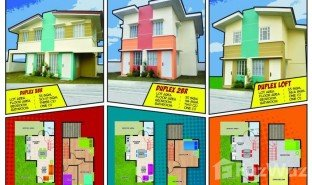 3 Bedrooms Property for sale in Porac, Central Luzon Porac II