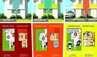 3 Bedrooms Property for sale in Subic, Central Luzon Asinan