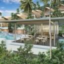Samui Green Cottages