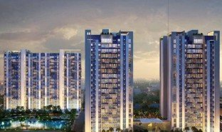3 Bedrooms Property for sale in Alipur, West Bengal Tollygunge