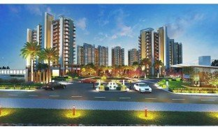 3 Bedrooms Property for sale in Gurgaon, Haryana Sector 86