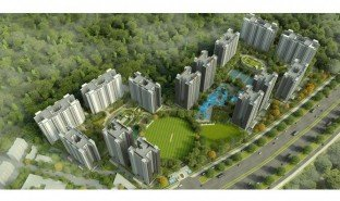 3 Bedrooms Property for sale in Gurgaon, Haryana Sector 108