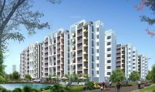 2 Bedrooms Property for sale in Chengalpattu, Tamil Nadu Pallikaranai