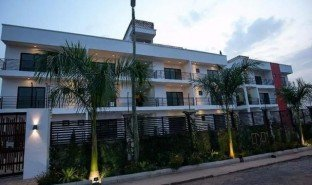 2 Bedrooms Apartment for sale in , Greater Accra EAST AIRPORT