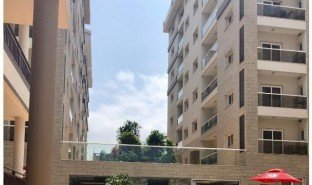 2 Bedrooms Apartment for sale in , Greater Accra MERIDIAN APARTMENT