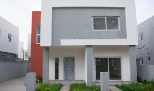 3 Bedrooms Property for sale in , Greater Accra OAK TEMA COMM. 25