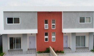 3 Bedrooms Apartment for sale in , Greater Accra 2L COMMUNITY 25