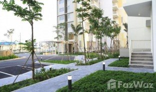 2 Bedrooms Condo for sale in Binh Hoa, Binh Duong The Canary Heights