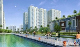 2 Bedrooms Property for sale in Vinh Tuy, Hanoi TIMES CITY CONDO