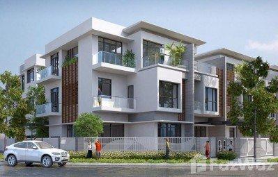 Phodong Village 0 Property In Ho Chi Minh City Fazwaz Vn