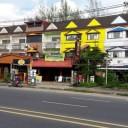 Khao Lak Traveller Lodge