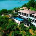 Villa Hollywood Phuket