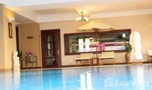 6 Bedrooms Property for sale in Chrouy Changvar, Phnom Penh BALI SCENERY RENT