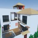 Samui Beach Villas