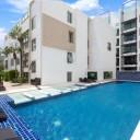 The Regent Kamala Condominium
