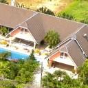 Mission Heights Village