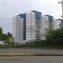 CALLE 37 # 42 - 294 TORRE 2