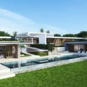 Villa Collection By Sunplay