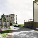 Hilltania Condominium