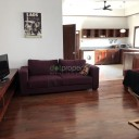 2 Bedroom Serviced Apartment for rent in Phonsinouan, Vientiane