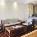 1 Bedroom Serviced Apartment for rent in Thatkhao, Vientiane