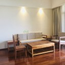 2 Bedroom Serviced Apartment for rent in Thatkhao, Vientiane
