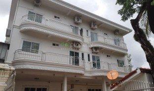 ອາພາດເມັ້ນ 20 ຫ້ອງນອນ ຂາຍ ໃນ , ວຽງຈັນ 20 Bedroom Apartment for sale in Phonsinouan, Vientiane