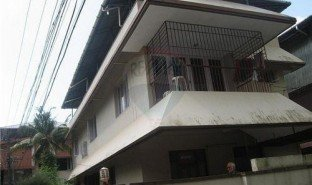 4 Bedrooms Property for sale in Ernakulam, Kerala Kadavantra