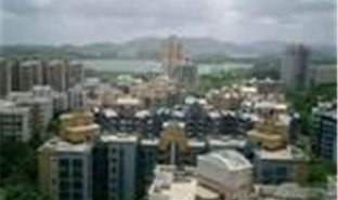 4 Bedrooms Property for sale in n.a. ( 1565), Maharashtra Hiranandani