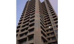2 Bedrooms Property for sale in Ambad, Maharashtra Wellington View