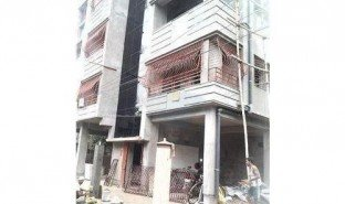 1 Bedroom Property for sale in n.a. ( 1187), West Bengal Bansdroni Govt Colony