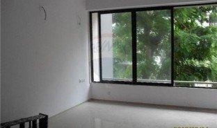Chotila, गुजरात For Sale में 1 बेडरूम प्रॉपर्टी बिक्री के लिए