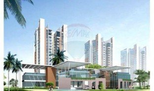 4 Bedrooms Apartment for sale in n.a. ( 1728), Telangana Hitec City