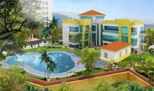 3 Bedrooms Property for sale in Medchal, Telangana Miyapur