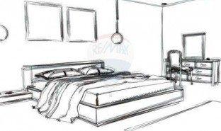 2 Bedrooms Property for sale in n.a. ( 1569), Maharashtra santacruz w santacruz w off linking rd