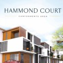 CANTONMENT HAMMOND COURT