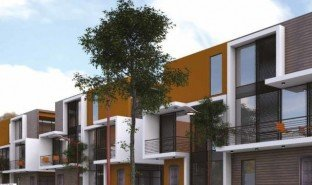 1 Bedroom Apartment for sale in , Greater Accra HAMMOND COURT (1BR ) B