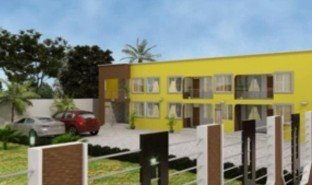 2 Bedrooms Apartment for sale in , Greater Accra MANET COTTAGE SPINTEX
