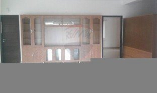 3 Bedrooms Property for sale in n.a. ( 1728), Telangana Financial Dist
