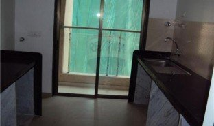 2 Bedrooms Property for sale in n.a. ( 1565), Maharashtra Powai