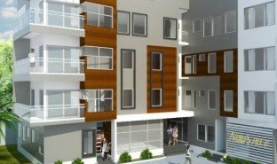 1 Bedroom Apartment for sale in , Greater Accra OSU (NELLYS PLACE)